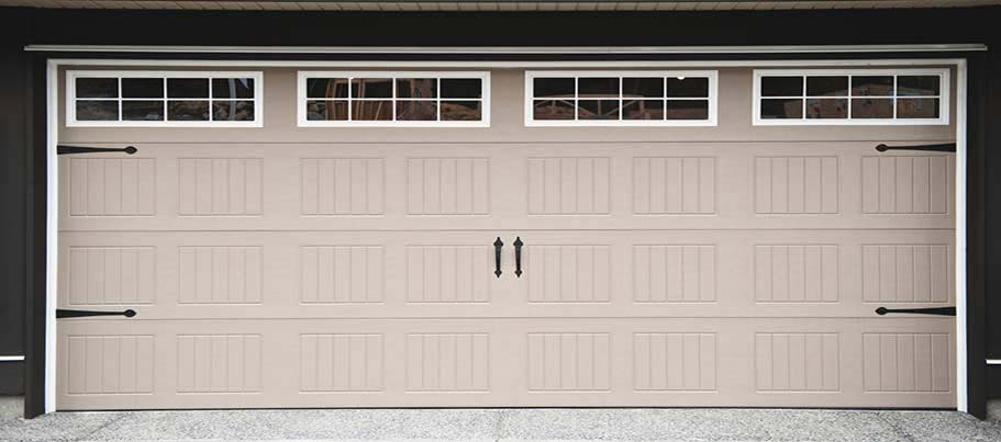 Sos Garage Door Service